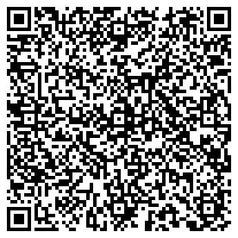 QR-код с контактной информацией организации СЫСЕРТИ УГО И ЧС