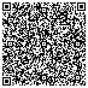 QR-код с контактной информацией организации СЫСЕРТИ СТАНЦИЯ СКОРОЙ МЕДИЦИНСКОЙ ПОМОЩИ