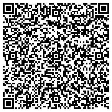 QR-код с контактной информацией организации АРАМИЛЬСКИЙ ПРИВОЗ ТК, ООО