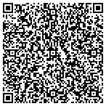 QR-код с контактной информацией организации СЫСЕРТИ ОБЛАСТНАЯ БОЛЬНИЦА № 2 ФИЛИАЛ
