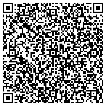 QR-код с контактной информацией организации АРАМИЛЯ ВОДОКАНАЛ, МУП