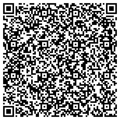 QR-код с контактной информацией организации ОКТЯБРЬСКАЯ АМБУЛАТОРИЯ СЫСЕРТСКОЙ ЦРБ