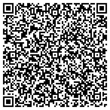 QR-код с контактной информацией организации СЫСЕРТИ № 4 ГУПСО ФАРМАЦИЯ
