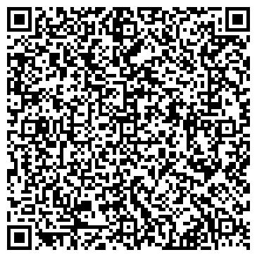 QR-код с контактной информацией организации СТРОИТЕЛЬ ТОРГОВЫЙ ДОМ, ООО