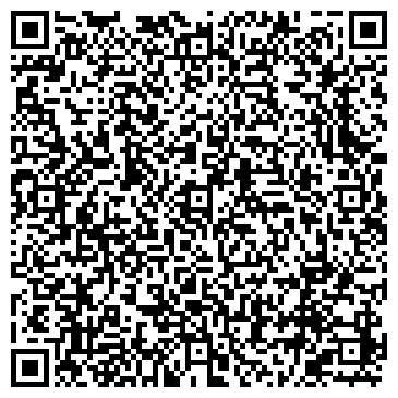 QR-код с контактной информацией организации СКБ-БАНК ОАО ДОПОЛНИТЕЛЬНЫЙ ОФИС АРАМИЛЬСКИЙ