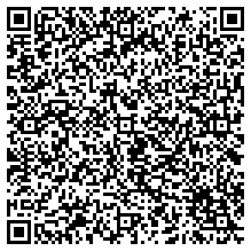 QR-код с контактной информацией организации ЩЕЛКУНСКОЕ ТОРГОВОЕ ПРЕДПРИЯТИЕ