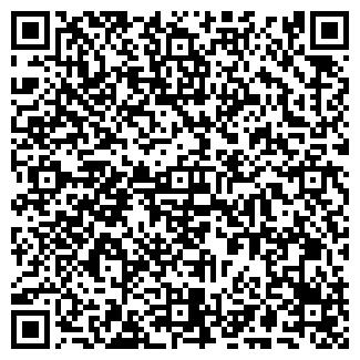 QR-код с контактной информацией организации БОЛЬШОЙ ИСТОК