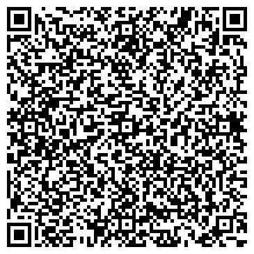 QR-код с контактной информацией организации КОЛБАСНАЯ ФАБРИКА ИП КАРАМЫШЕВ А.Г.