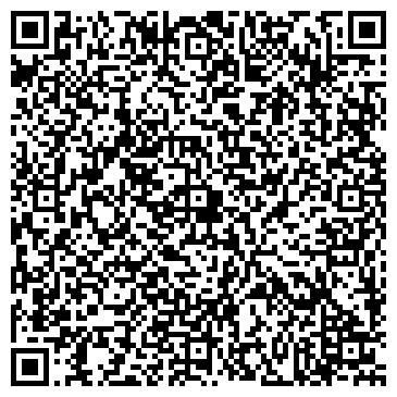 QR-код с контактной информацией организации КЛЮЧЕВСКИЙ ЗАВОД ФЕРРОСПЛАВОВ, ОАО