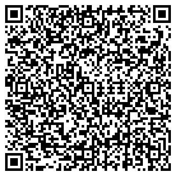 QR-код с контактной информацией организации СПЕЦСТАЛЬ ПКП, ООО
