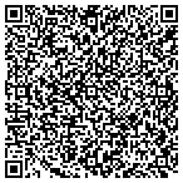 QR-код с контактной информацией организации БИМЕТ ПКП, ООО