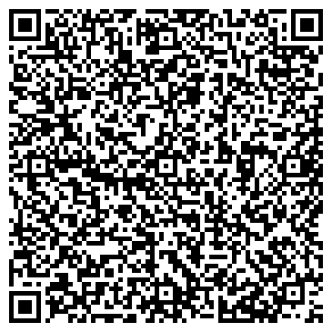 QR-код с контактной информацией организации ГРАНИ ХОЛДИНГОВАЯ КОМПАНИЯ, ООО
