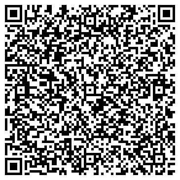 QR-код с контактной информацией организации АРАМИЛЬСКИЙ ПЛАСТМАССОВЫЙ ЗАВОД