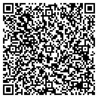 QR-код с контактной информацией организации БЕЛФОР, ООО