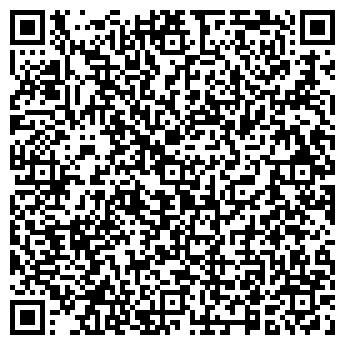QR-код с контактной информацией организации АБРАМОВСКИЙ ГРАНИТ, ООО