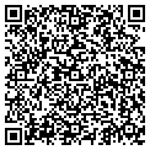 QR-код с контактной информацией организации ВУЛКАН ПО, ООО
