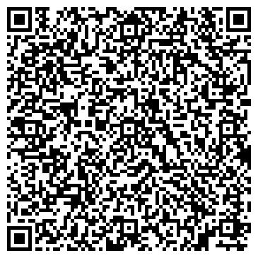 QR-код с контактной информацией организации СКБ-БАНК ОАО ДОПОЛНИТЕЛЬНЫЙ ОФИС СЫСЕРТСКИЙ