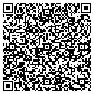 QR-код с контактной информацией организации СЫСЕРТЬ-2
