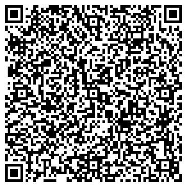 QR-код с контактной информацией организации АРАМИЛЬСКИЙ УЧЕБНО-КУРСОВОЙ КОМБИНАТ ОГУ