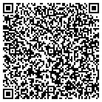 QR-код с контактной информацией организации СУХОЛОЖТЯЖСТРОЙ ОАО АСУ-3