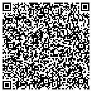 QR-код с контактной информацией организации АРАМИЛЬСКИЙ ЗАВОД ПЕРЕДОВЫХ ТЕХНОЛОГИЙ, ЗАО