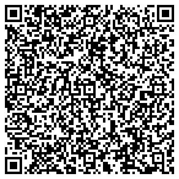 QR-код с контактной информацией организации ИМ. СВЕРДЛОВА ПЛЕМЗАВОД КОЛХОЗ