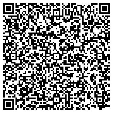 QR-код с контактной информацией организации СЫСЕРТИ ОТДЕЛ ВНЕВЕДОМСТВЕННОЙ ОХРАНЫ ПРИ ОВД
