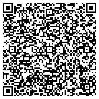 QR-код с контактной информацией организации Б-ИСТОКСКОЕ РТПС, ОАО
