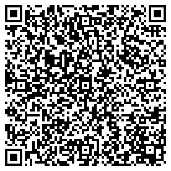 QR-код с контактной информацией организации ИСТОК СКЛАДСКОЙ ТЕРМИНАЛ