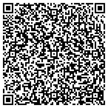 QR-код с контактной информацией организации ЗАО АРАМИЛЬСКИЙ ЗАВОД ПЕРЕДОВЫХ ТЕХНОЛОГИЙ