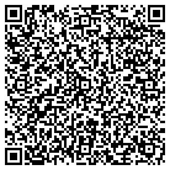 QR-код с контактной информацией организации УПРАВЛЕНИЕ ЭНЕРГОГАЗРЕМОНТ
