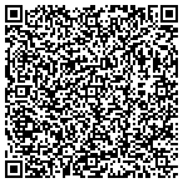 QR-код с контактной информацией организации ОАО ТАВДИНСКИЙ ХЛЕБОЗАВОД