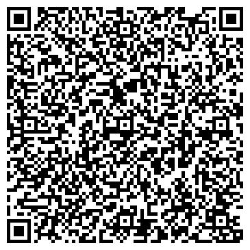 QR-код с контактной информацией организации ТАВДИНСКАЯ БОЛЬНИЦА ФГУ ЗСМЦ