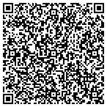 QR-код с контактной информацией организации ЦЕНТР СОДЕЙСТВИЯ ОБРАЗОВАНИЮ