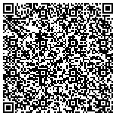 QR-код с контактной информацией организации УРАЛЬСКИЙ БАНК СБЕРБАНКА № 1745/01 ОПЕРАЦИОННАЯ КАССА