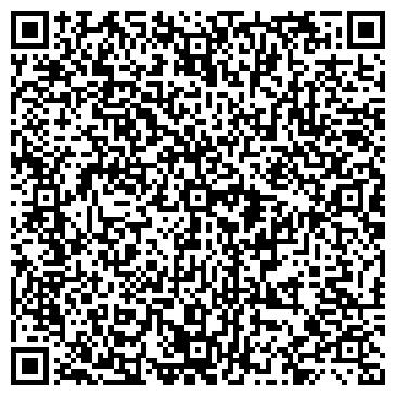 QR-код с контактной информацией организации ПРОЕКТНО-ТЕХНОЛОГИЧЕСКАЯ ЛАБОРАТОРИЯ