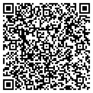 QR-код с контактной информацией организации ТАГИЛЬЦЫ