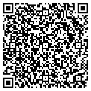 QR-код с контактной информацией организации МОСТОВКА