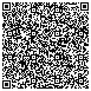 QR-код с контактной информацией организации УРАЛЬСКИЙ БАНК СБЕРБАНКА № 1745/07 ДОПОЛНИТЕЛЬНЫЙ ОФИС