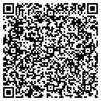 QR-код с контактной информацией организации ООО АГНА
