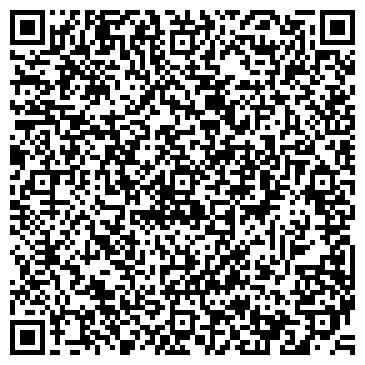 QR-код с контактной информацией организации ТАВДЫ ЦЕНТР СОЦИАЛЬНОГО ОБСЛУЖИВАНИЯ НАСЕЛЕНИЯ