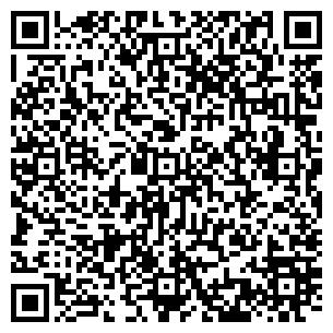QR-код с контактной информацией организации УВАЛ