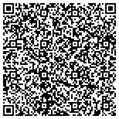 QR-код с контактной информацией организации УРАЛЬСКИЙ БАНК СБЕРБАНКА № 1745/08 ДОПОЛНИТЕЛЬНЫЙ ОФИС