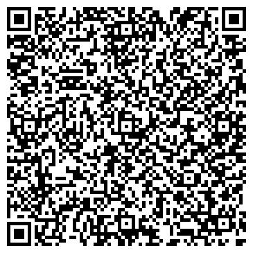 QR-код с контактной информацией организации СВЕТЛАНА МУНИЦИПАЛЬНОЕ ПРЕДПРИЯТИЕ