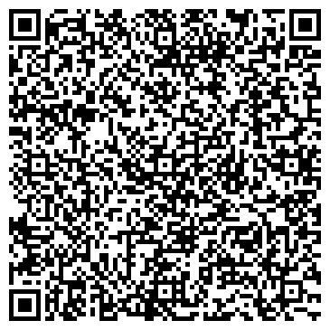 QR-код с контактной информацией организации ТЮМЕНЬАВИАТРАНС АО ТАЗОВСКИЙ ФИЛИАЛ