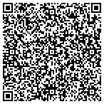 QR-код с контактной информацией организации ТАЗОВСКИЙ СЕЛЬХОЗКООПЕРАТИВ