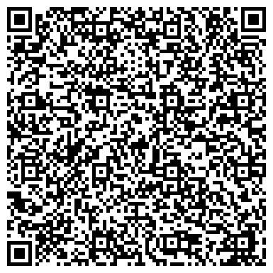 QR-код с контактной информацией организации УРАЛЬСКИЙ БАНК СБЕРБАНКА № 1655/039 ОПЕРАЦИОНАЯ КАССА