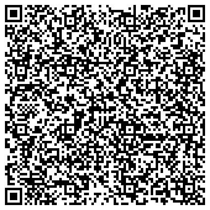 QR-код с контактной информацией организации ТАЛИЦКОМ РАЙОНЕ, БАЙКАЛОВСКОМ РАЙОНЕ И ТУГУЛЫМСКОМ РАЙОНЕ РОСПОТРЕБНАДЗОР ПО СВЕРДЛОВСКОЙ ОБЛАСТИ