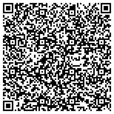 QR-код с контактной информацией организации ТАЛИЦЫ № 51 ОГПС МЧС РОССИИ ПО СВЕРДЛОВСКОЙ ОБЛАСТИ