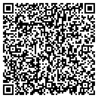 QR-код с контактной информацией организации ТАЛИЦА УФПС